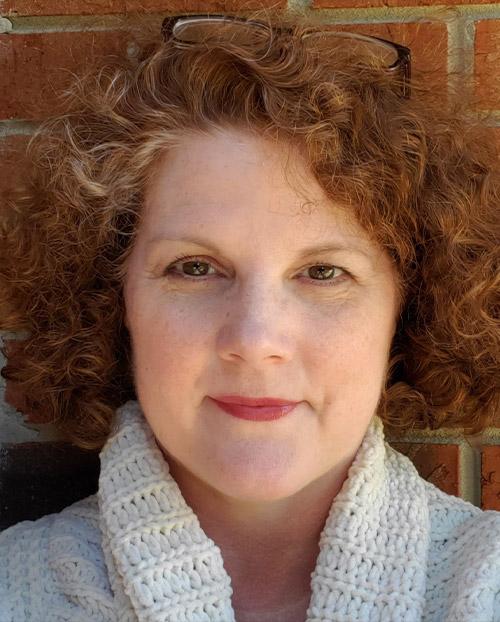 Mary Beth Johns