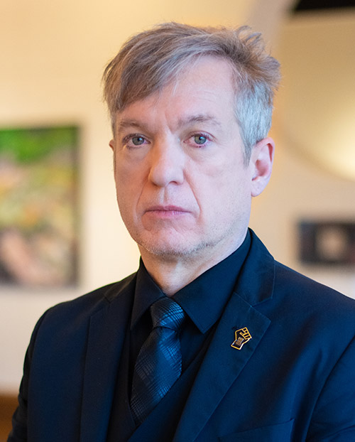 Chris Vrenna